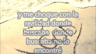 Te Amo (letra) Alex Zurdo ( De la A a la Z)