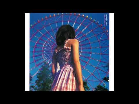 [1999] 宍戸留美 - bambi garden [full album]