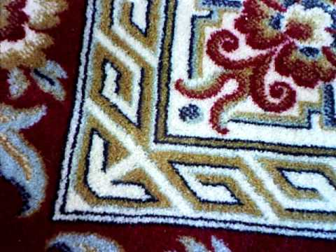 Un Professional Rug Cleaning Not Good For Wool Rugs