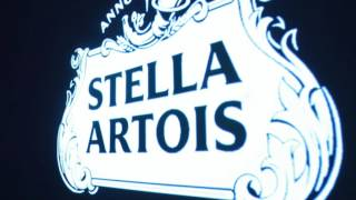 Stella Sizzle 2