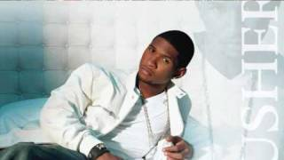 Usher Confessions Song Mp3
