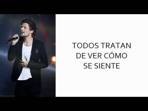 One Direction - Better Than Words Subtitulado en Español