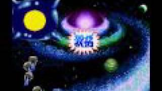 SNES Longplay [062] Gokujou Parodius