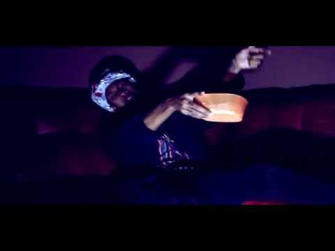 BLACK KRAY AKA SICKBOYRARI - 4EVA BY MY LONLEY [OFFICIAL VIDEO] ✧—═デ┳︻✧