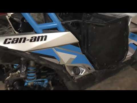 alba racing - Myhiton