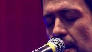 Café Tacuba - Eres (CM Vivo 2004)