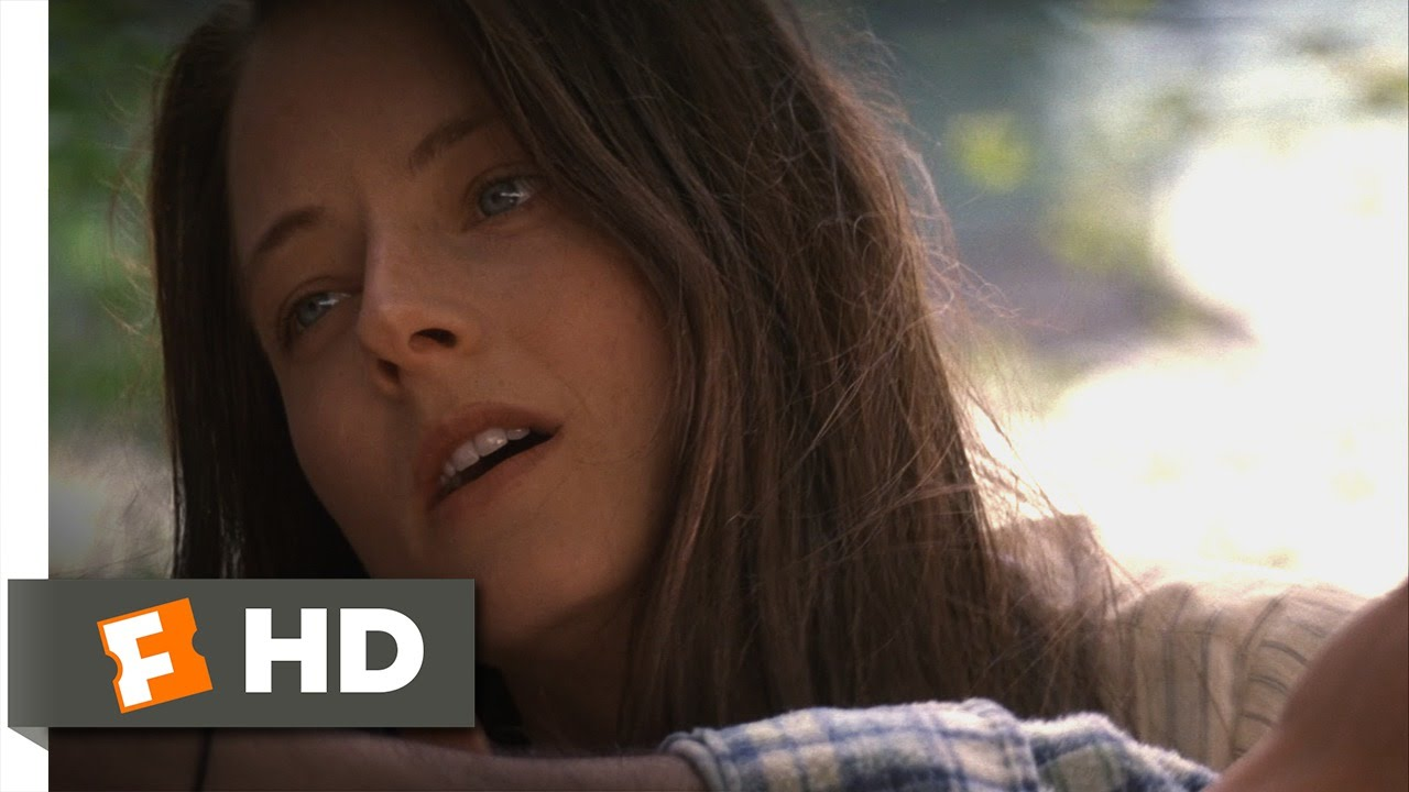 the movie nell In a remote woodland cabin, a small town doctor discovers nell - a beautiful  young hermit woman with many secrets  q: how does the movie end q: are  the.