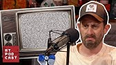 It's Creepy But You Watch It- RT Podcast