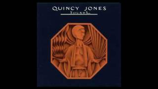 Quincy Jones - Sounds - Tell Me a Bedtime Story
