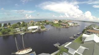 360 video of 3317 gulf wind circle hernando beach florida