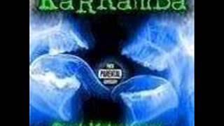 KaRRamBa  Ile Kosztujesz 2005  Rock Vatos Locos Album