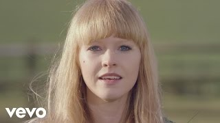 Lucy Rose - Our Eyes