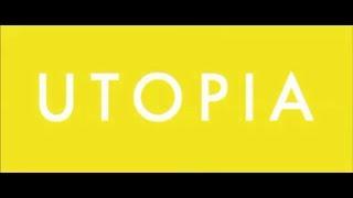 Utopia - Theme - Générique