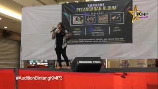 Download lagu Audition #BKMP3 | Jacquellyn Albert | Ai Mata Lelengau