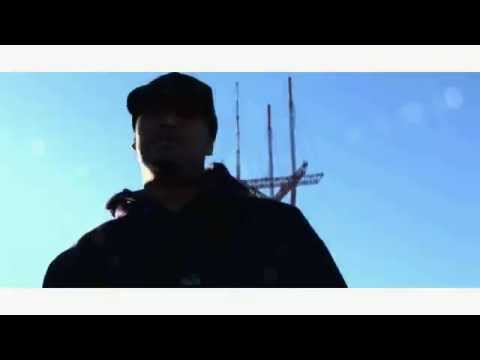 King Cydal - Cash [Official Bay Area Music Video](as seen on Thizzler, BayOnTop)