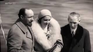 [[dokumentarfilm deutsch ]]Unter dem Eis   Mit dem U Boot in die Arktis