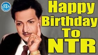 Watch chattaniki nyayaniki remix / sr ntr birthday special ► for your movie promotions and promotional interviews please call @ +91 7093 162 (or) email u...