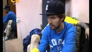 Noize MC: Два концерта в Курске (СТС Курск)
