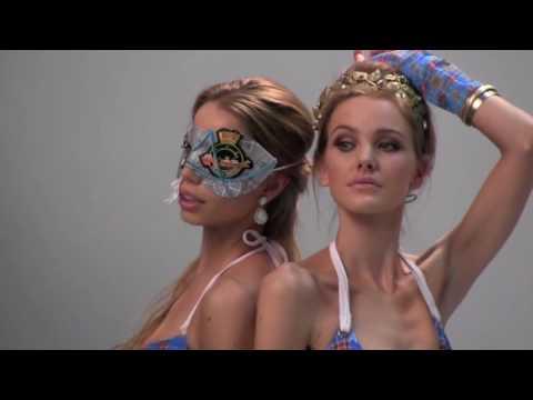 Micro bikini swimwear australia youtube