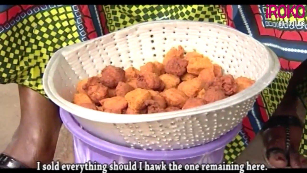 Download Ite Oba [Part 1]-  Latest 2015 Nigerian Nollywood Traditional Movie (Yoruba Full HD)