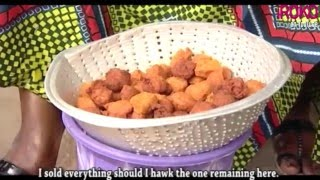 Download Video Ite Oba [Part 1]-  Latest 2015 Nigerian Nollywood Traditional Movie (Yoruba Full HD) MP3 3GP MP4