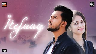 Itefaaq Dixit Deep Gagan Free MP3 Song Download 320 Kbps