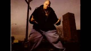 Fat Joe - Da Fat Gangsta