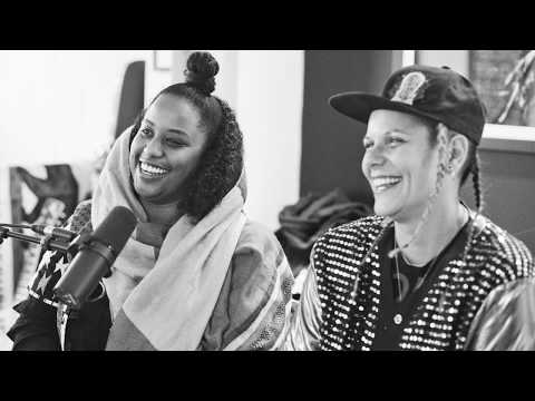 Witch Prophet: Full Interview (AUDIO ONLY) | House Of Strombo