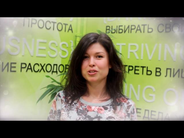 БИБЛИОНОЧЬ-2017: М.Ю.Лермонтов, читают сотрудники МЕГА и НБ РБ