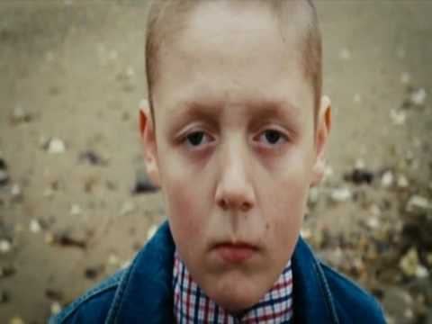 This Is England - End Scene