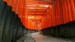 Download Tiger Tanaka - Aki(Japanese Chillout) MP3 song and Music Video