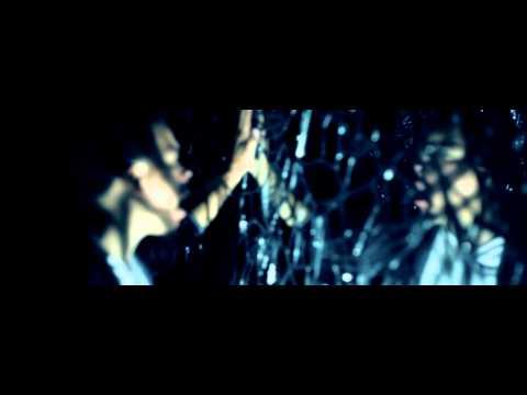 Demrick (aka Young De) All Out War Music Video