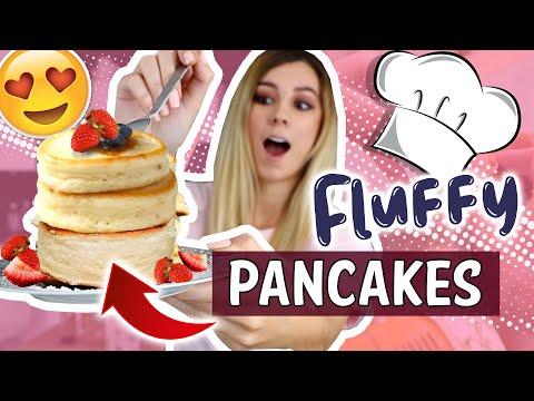 je-teste-les-fluffy-pancakes-!-et-c'est-pas-gagné-😂