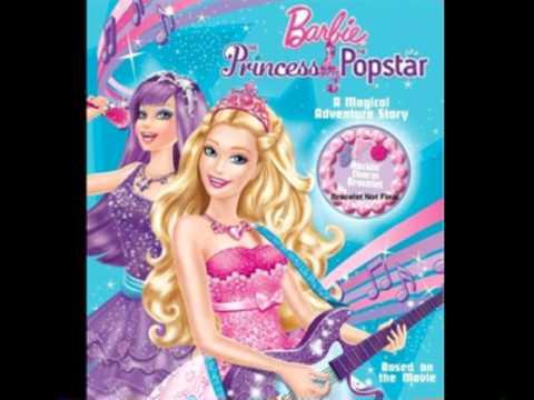 www barbie de filme