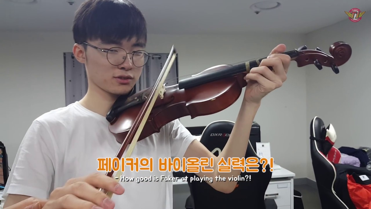 how to know if a violin is good