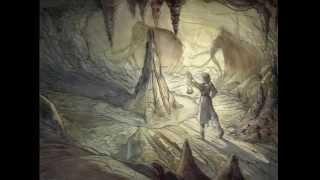 Syberia Soundtrack