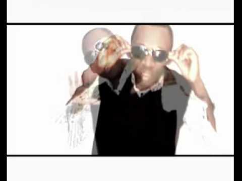 Sininganame - Baska (Official Video)