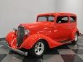 381 NSH 1934 Chevy Master