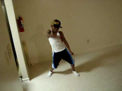 my dougie dance - YouTube  Dougie Dance
