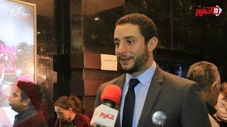 افتتاح بانوراما الفيلم الأوروبي برعاية «دولار فيلم» (اتفرج)
