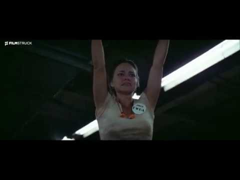 finding yourself and doing what is right in norma rae a movie by martin ritt