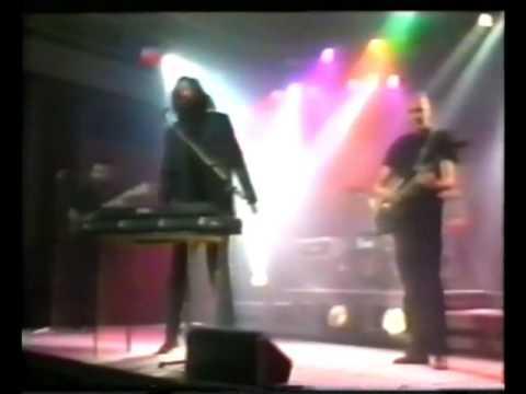 Take Five Band / BMB - Novi Sad 1992, TV show / th...