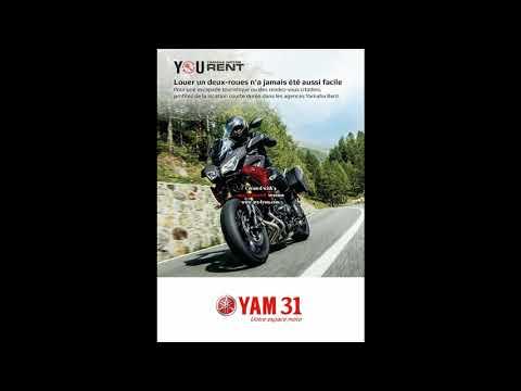 Yamaha À Concessionnaire Yamaha À Toulouse31200 Toulouse31200 Concessionnaire Yamaha Concessionnaire lTF1JcK