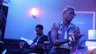 IN THE LIFE OF YOUNG THUG ft wheezy , Gunna , duke, crew etc