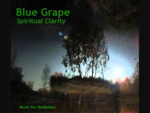 Spiritual Clarity