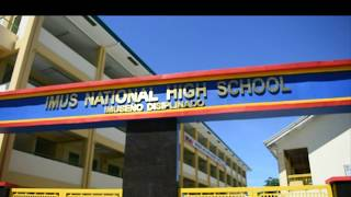 INHSMain School Based Management