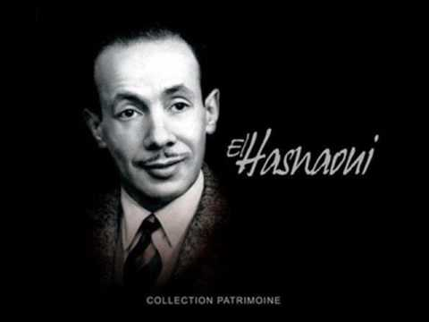 cheikh hasnaoui mp3