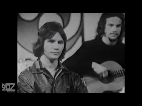 Heart & Soul - Lazy Life (1969)