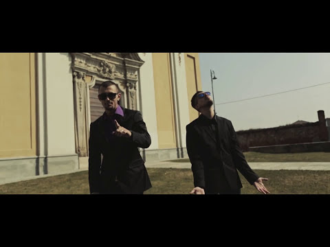 JOE DI EM & JIMMY SWAG - MAINAGIOIA
