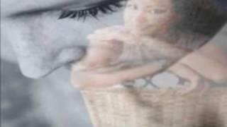 Nana Mouskouri - Adieu mes Amis